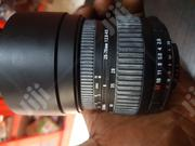 Tis Is Sigma Lens 28-70mm For Nikon | Accessories & Supplies for Electronics for sale in Lagos State, Lagos Mainland