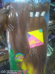 Lady Care. 100% Human Hair | Hair Beauty for sale in Lagos State, Isolo