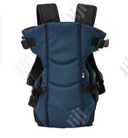 Mothercare Baby Carrier | Children's Gear & Safety for sale in Lagos State, Ikeja