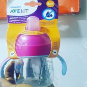 Philips Avent Training Cup | Baby & Child Care for sale in Lagos State, Ikeja