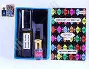 Amouage Unisex Oil 20 Ml | Fragrance for sale in Lagos State, Surulere