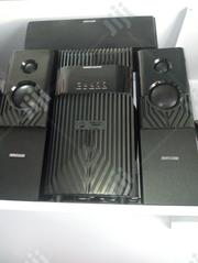 Woofers Sound System | Audio & Music Equipment for sale in Lagos State, Ajah