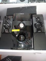 Wooofer System | Audio & Music Equipment for sale in Lagos State, Ajah