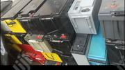 Dealer, Condemned Inverter Batteries Lokogoma | Electrical Equipment for sale in Abuja (FCT) State, Lokogoma