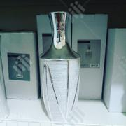Flower Vase (Silver) | Home Accessories for sale in Lagos State, Ikeja