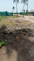 Gazetted Land | Land & Plots For Sale for sale in Lekki Phase 2, Lagos State, Nigeria