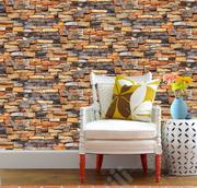 Luxery Wallpapers In Ph. | Home Accessories for sale in Rivers State, Port-Harcourt