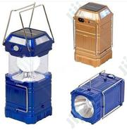 Rechargeable Camp Light | Home Accessories for sale in Lagos State, Gbagada