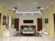Pop Decoration & Painting   Building & Trades Services for sale in Lagos State, Lekki Phase 1
