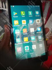 Tecno DroidPad 7E 16 GB Black | Tablets for sale in Lagos State, Lagos Mainland