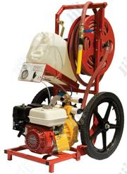 Fire Caddy Petrol System | Safety Equipment for sale in Rivers State, Port-Harcourt