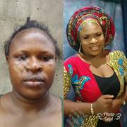 Professional Makeup Artist For All Occasion | Health & Beauty Services for sale in Lagos State, Agege