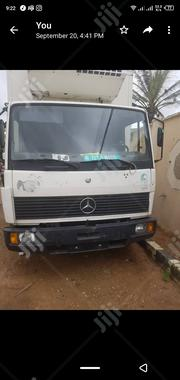 Mercedes Benz 814 | Trucks & Trailers for sale in Ogun State, Ado-Odo/Ota