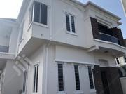 Distress Duplex In Chevy View, Chevron, Lekki | Houses & Apartments For Sale for sale in Lagos State, Lekki Phase 1