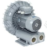 Industrial High Pressure Vacuum And Suction Blower | Manufacturing Equipment for sale in Lagos State, Amuwo-Odofin