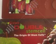 Double Stem Cell | Vitamins & Supplements for sale in Delta State, Sapele