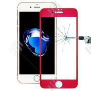 iPhone 7+& 8+ Screen Protector | Accessories for Mobile Phones & Tablets for sale in Lagos State, Ikeja