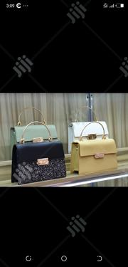 Ladies Bag | Bags for sale in Lagos State, Lagos Mainland