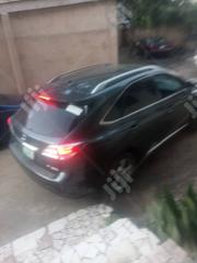 Lexus RX 2013 350 AWD Gray   Cars for sale in Lagos State, Ajah