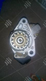 Nissan Kick Starter | Vehicle Parts & Accessories for sale in Oyo State, Ibadan