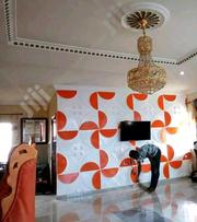 Your Colourful 3d Panel | Building Materials for sale in Lagos State, Orile
