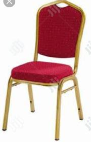 Banquet Chairs | Furniture for sale in Lagos State, Ikeja