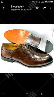 John Foster Shoe | Shoes for sale in Lagos State, Lagos Island