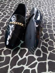 Mens Footwear | Shoes for sale in Lagos State, Victoria Island