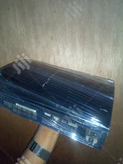 Ps3 Fat 2 Pad 8 Games UK Used With 6 Month Warranty | Video Game Consoles for sale in Lagos State, Lagos Mainland