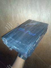 Ps2 Fat Two Pad 8 Games 6 Month Warranty | Video Game Consoles for sale in Lagos State, Lagos Mainland