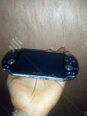 Ps Vita 5 Games With 6 Month Warranty UK Used | Video Game Consoles for sale in Lagos State, Lagos Mainland