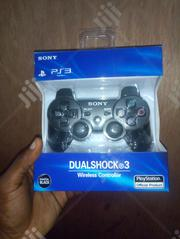 New Ps3 Controller | Video Game Consoles for sale in Lagos State, Alimosho