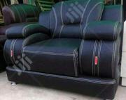 Complete Sitting Chair | Furniture for sale in Oyo State, Egbeda