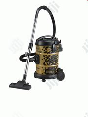 LG 7322 Vacuum Cleaner | Home Appliances for sale in Lagos State, Lekki Phase 2