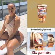 Klw Butt Enlargement Gummies | Sexual Wellness for sale in Rivers State, Ikwerre