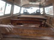 Danfo Yellow Bus | Buses for sale in Lagos State, Kosofe