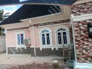 Painting, Screeding And Paint Supply, Stucco | Building Materials for sale in Enugu State, Nkanu West