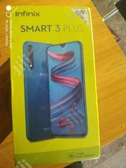 New Infinix Smart 3 Plus 32 GB | Mobile Phones for sale in Delta State, Oshimili North