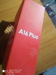 New Itel A16 Plus 8 GB | Mobile Phones for sale in Delta State, Ika South