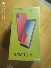 New Infinix Smart 2 Pro 16 GB | Mobile Phones for sale in Delta State, Sapele
