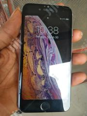 Apple iPhone 6s 16 GB Gray | Mobile Phones for sale in Lagos State, Agboyi/Ketu