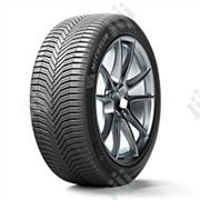215/65 R16 Tyre | Vehicle Parts & Accessories for sale in Lagos State, Lekki Phase 2