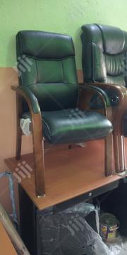 High Quality Executive Office Visitors Chairs | Furniture for sale in Lagos State, Ojo