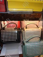 Quailty Hand Bag | Bags for sale in Lagos State, Lekki Phase 2