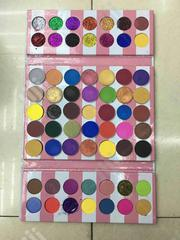 Cathme 5D Gorgeous Me Eyeshadow,Beauty Glazed | Makeup for sale in Lagos State, Amuwo-Odofin
