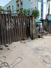 Genuine 1plots Plots For Land For Sale | Land & Plots For Sale for sale in Rivers State, Port-Harcourt