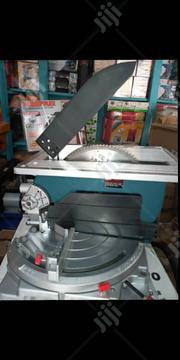Table Saw Machine | Manufacturing Equipment for sale in Lagos State, Lagos Island