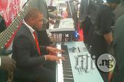 Music Training | Classes & Courses for sale in Abuja (FCT) State, Gwarinpa