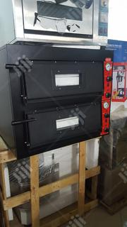 Pizza Oven | Restaurant & Catering Equipment for sale in Lagos State, Ojo