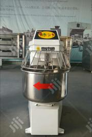 Dough Mixer 25kg   Restaurant & Catering Equipment for sale in Lagos State, Ojo
